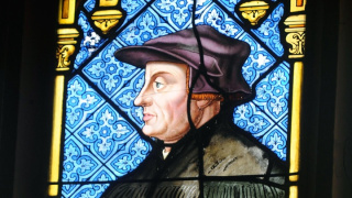 "Zwingli-Portrait TEst <span class=""fotografFotoText"">(Foto:&nbsp;Web)</span>"