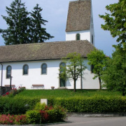 Kirche Wetzwil<div class='url' style='display:none;'>/</div><div class='dom' style='display:none;'>ref-herrliberg.ch/</div><div class='aid' style='display:none;'>75</div><div class='bid' style='display:none;'>612</div><div class='usr' style='display:none;'>89</div>