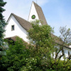 Kirche Wetzwil<div class='url' style='display:none;'>/</div><div class='dom' style='display:none;'>ref-herrliberg.ch/</div><div class='aid' style='display:none;'>75</div><div class='bid' style='display:none;'>613</div><div class='usr' style='display:none;'>7</div>