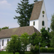 Kirche Wetzwil<div class='url' style='display:none;'>/</div><div class='dom' style='display:none;'>ref-herrliberg.ch/</div><div class='aid' style='display:none;'>75</div><div class='bid' style='display:none;'>615</div><div class='usr' style='display:none;'>89</div>